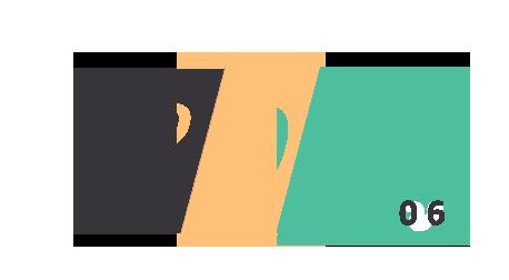 Rdv06